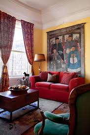 red couch decor living room red sofa decor awe inspiring decorating ideas for