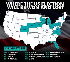 interview with lordaedonis us election 2016 u0027rigged u0027 donald trump claims voters saying