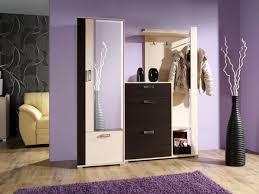 guardaroba ingresso moderno mobili ingresso soluzioni di arredamento con foto ikea e altre