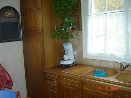 repeindre ma cuisine avec quelle peinture repeindre ma cuisine idées déco aménagement