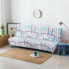 Sofa Bed Covers by Compare Prices On Sofa Armrest Covers Online Shopping Buy Low