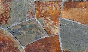 ming valley random slate from sepulveda building materials