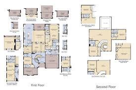 ashton woods floor plans lake nona floor plans homes zone