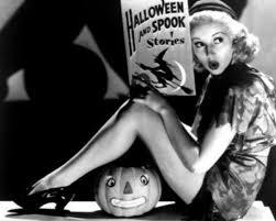 1940s Halloween Costume Halloween Costume Ideas Autumn Virginia