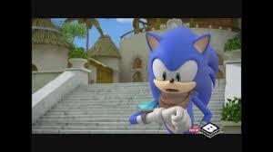 Sonic Boom Meme - sonic boom dude this meme s like 5 years old youtube