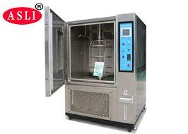 xenon arc l supplier xenon weathering accelerated uv testing xenon arc test chamber