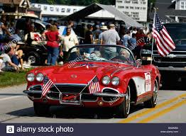 oldest corvette 1962 chevrolet corvette in oldest continuous independence day