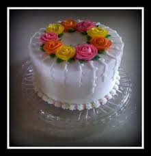 birthday cake ideas for a grandma image inspiration of cake and