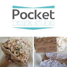wedding flowers exeter pocket design studio silk and artificial wedding flowers
