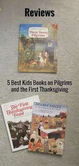 the pilgrims book book about pilgrims free online great living book homeschool