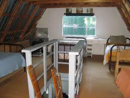 barn loft apartment interior design