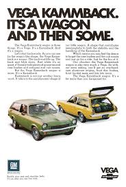 chevy vega green chevy vega advertisement gallery