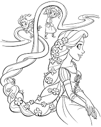 frozen coloring page frozen pinterest frozen coloring and
