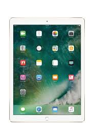 apple ipad pro 12 9 inch latest model with wi fi cellular