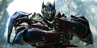 lamborghini transformer the last knight transformers 15 things you didn u0027t know about optimus prime