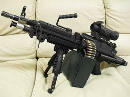 Machine 脿 Caf茅 Grande Capacit茅 Pour Collectivit茅s Et A K M249 Para カスタム Gun道場 フォトギャラリー