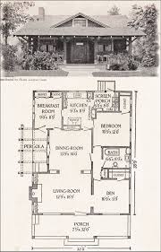 small craftsman style house plans modern craftsman exterior american style homes sears house small