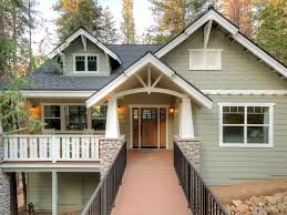 this craftsman style home is the perfect pl vrbo