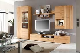 Wohnzimmerschrank Reduziert Anbauwand Kernbuche Spritzig Auf Wohnzimmer Ideen Auch Anbauwand