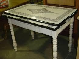 vintage enamel kitchen table captivating kitchen tip with additional remarkable vintage enamel