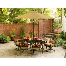 patio sears outlet furniture tables sets set covers excellent chairs