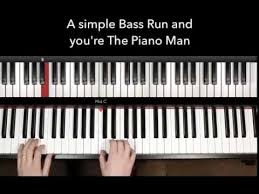 tutorial piano simple teach yourself piano easy way to learn piano keyboard chords