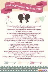 Wedding Ceremony Quotes Zen Wedding Vows Wedding Reception Inspiring Wedding Invitation