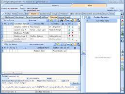 Open Source Resume Builder Resume Management Software Open Source 7997