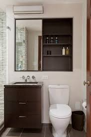 Toilets For Small Bathroom 40 Stylish And Functional Small Bathroom Design Ideas