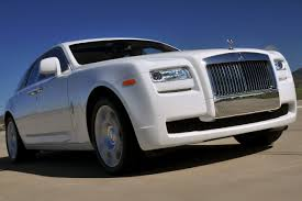rolls royce truck used 2014 rolls royce ghost for sale pricing u0026 features edmunds