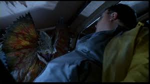 when dinosaurs ruled the mind 28 jurassic park movie review