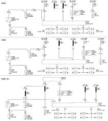 no start ford 7 3l idi diesel glow plug relay clicking repair