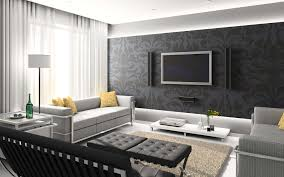 interior design wall paper home design ideas