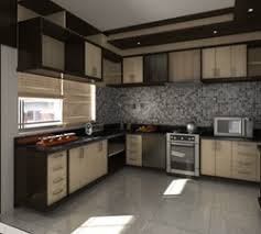 design house interiors york apartment house s interior for luxurious small lot modern design