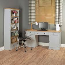 Grey Oak Furniture Chadwick Oak Grey Painted Range Oak Furniture Shop By Type
