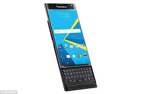 android phone with keyboard blackberry reveals new priv android phone with keyboard