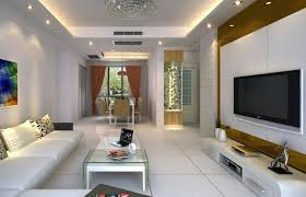 how to install recessed lighting in drop ceiling install recessed lighting drop ceiling panels hanging decorations