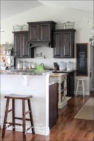 Kitchens Ideas With White Cabinets Kitchen Magnificent Colors To Paint Kitchen Cabinets Painted