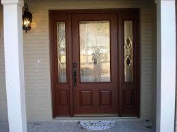 Best Paint For Exterior Door Front Door Pinterest Exterior Blue The Mace Place Blue What