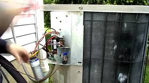 wiring diagrams 2 wire thermostat thermostats honeywell within