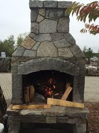 fireplace u2013 stone of new england