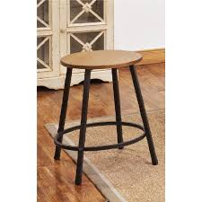 rattan counter height stools bamboo rattan bar stools bamboo