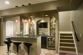 Remodel Basement Theater Delight In Stapleton Remodeling By Basements U0026 Beyond