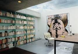 chambre de culture cannabis complete chambre de culture indoor avec chambre de culture de cannabis