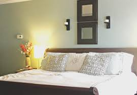 bedroom awesome modern bedroom paint color ideas designs and