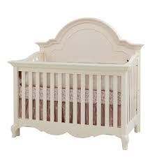burlington baby department crib collection at baby depot crib white