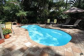 leisure times pools u2013 featuring san juan fiberglass pools u2013 cocoa