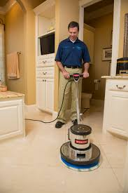Laminate Flooring Removal Tile Wax Buildup Or Finish Removal Services In Dallas And Fort Worth