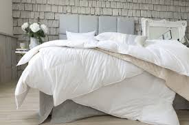 goose feather u0026 down thermal duvets shop fine bedding