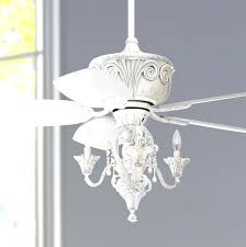 Ideas Chandelier Ceiling Fans Design Ceiling Fan Light Kit Installation Bedroom Furniture